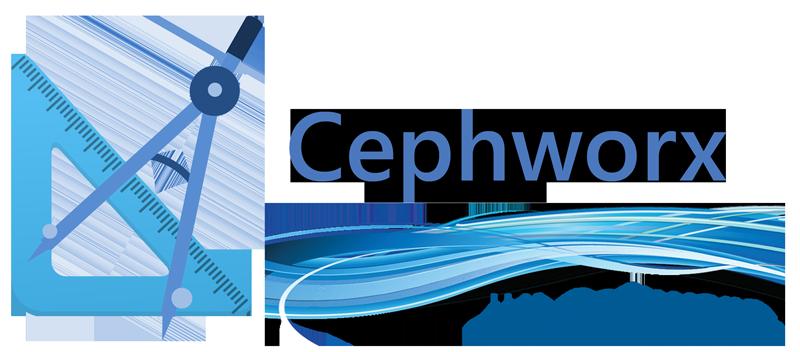 JKL Cephworx